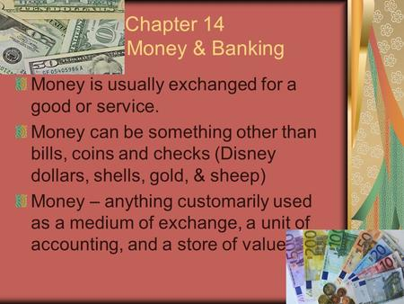 money and banking Chime is one of the fastest-growing bank accounts in the us, with over 900,000 bank accounts opened say goodbye to ridiculous bank fees, grow your savings automatically, and manage your money from anywhere using our mobile banking app apply today.