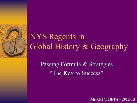 thematic essays global history American history | related files global studies review for thematic essay in global history for essay development & theme review in global history.