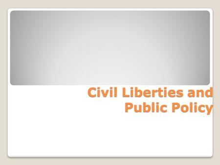"""civil rights and public policy Home public policy ada & civil rights the ada is under attack the civil rights division's comments on the """"ada education and reform act of 2017"""" (hr 620."""
