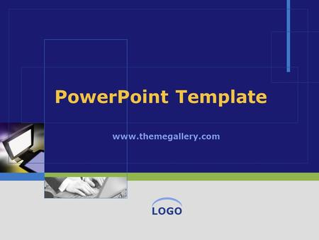 powerpoint template. - ppt video online download, Presentation templates