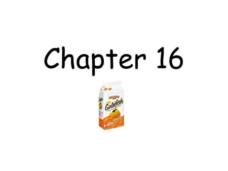 Chapter 16. Noun and Adjective Agreement What is an adjective? a word that describes a noun or pronoun.