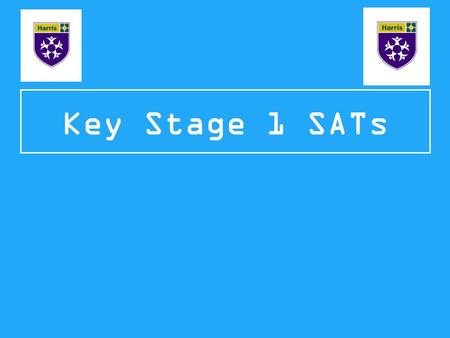 Key Stage 1 SATs. 'Old' national curriculum levels (e.g. Level 3, 4, 5) have now been abolished, as set out in the government guidelines. From 2016, test.