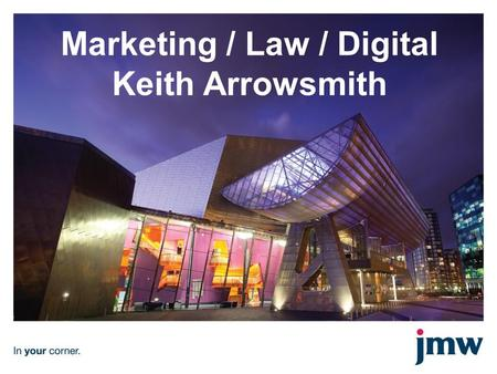 Marketing / Law / Digital Keith Arrowsmith. Court ActionPress Complaints CommissionTrading StandardsGambling Commission.