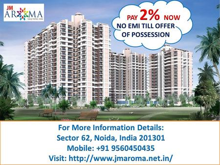 Sector 62,Noida, India 201301 Sector 62,Noida, India 201301 Mobile : +91 9560450435 Visit: