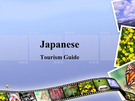 Japanese Tourism Guide Map of Japan Mt. Fuji Mt. Fuji is the highest mountain in Japan. Mt. Fuji is the highest mountain in Japan. It straddles the.