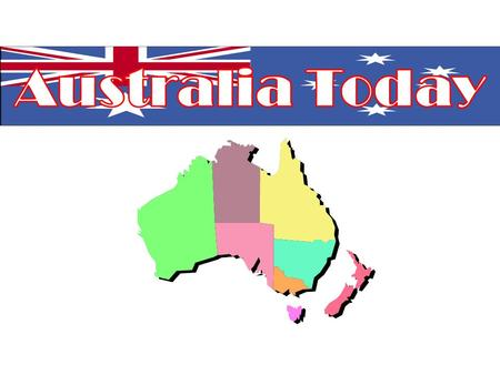 Australia the Country Australia is officially named the Commonwealth of Australia. Australia, the country, is made up of the continent mainland, the island.