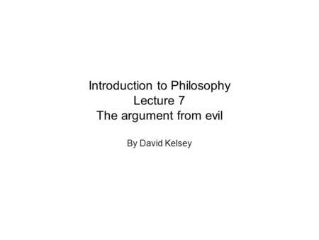philosophy argument blaise pascals gamble essay Sensus divinitatis and pascal's wager essay  ontological argument and pascals wager essay  blaise pascal was born june 19,.