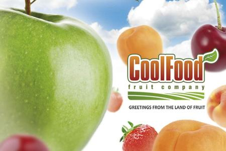 The company CoolFood was founded by joining cooperatives in the region of Smederevo, a famous fruit growing area. From the very beginning, in 2009, until.
