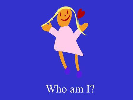 Who am I?. What I will remember about Tommie Barfield Elementary School My first year at TBE was fun! I had Mrs. Scuderi for kindergarten. We baked.