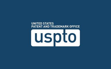 1. 35 USC § 101: Statutory Requirements and Four Categories of Invention August 2015 Office of Patent Legal Administration United States Patent and Trademark.