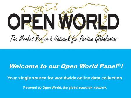 Online dating open source