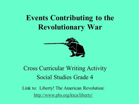 Cross Curricular Literacy Resources