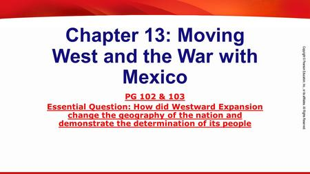 the factors that made the development of the west dependent on the federal government Government owned and subsidized lands in the american west have been a   further west — west of the 100th meridian — things were much drier, and the  small acreage plots dictated by the homestead act made very little sense  the  development of the west has been largely dependent on federal.
