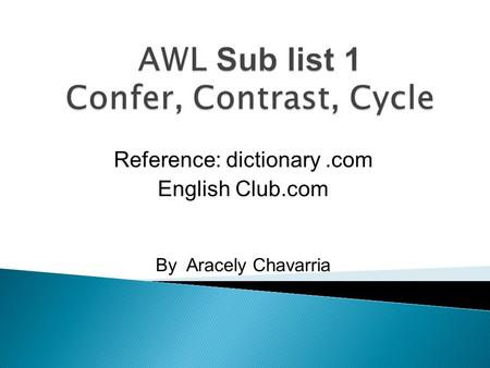 english dictionary word list download