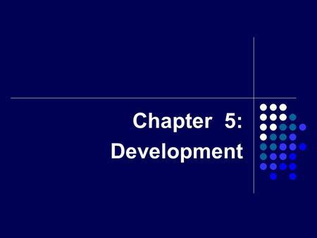 development across the lifespan 6th edition pdf download