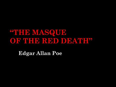 relationship between edgar allan poe and john