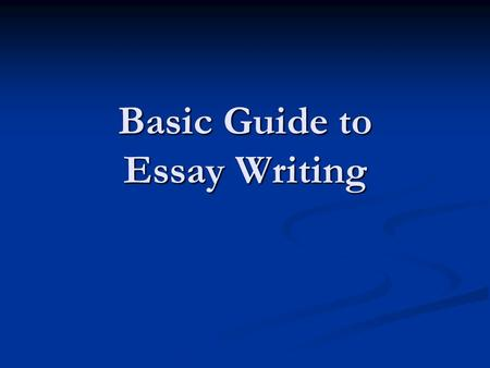 essay long should introduction How long does it take to write a 1,000 word essay it takes about 3 hours and 20 minutes to write a 1,000 word essay  it should take long enough that you get.