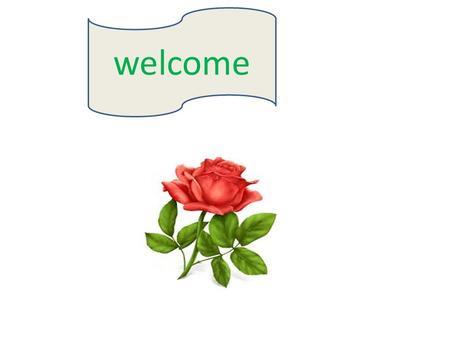 Welcome. Teacher's Identification Mohammad Noor Alam Karimunnesa Siddique High School Awliabad, Kalihati, Tangail.