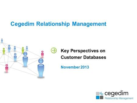 issues and perspectives in global customer relationship management