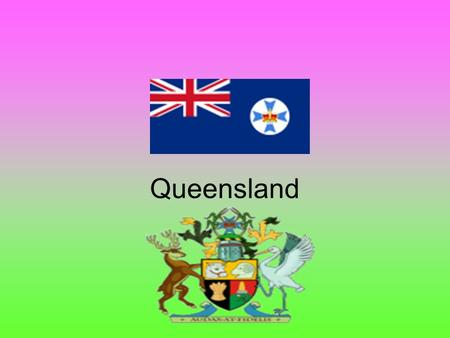 Queensland Major cities Queensland's major cities are: Coolangatta, Toowoomba, Ipswich and Logan city.