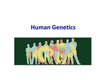Human Genetics. How many pairs of <strong>chromosomes</strong> are in each of our body cells? A.32 B.23 C.46 D.16 23 pairs! This is 46 total; we get 23 from mom & 23 from.