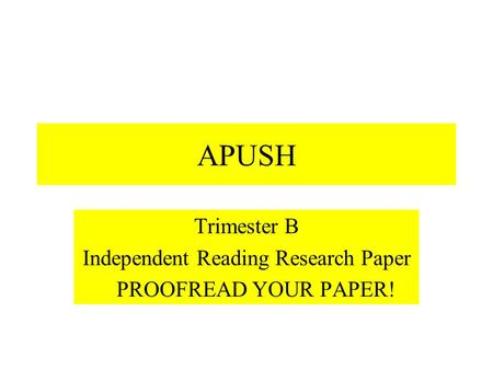 30 of the Most Bizarre Research Paper Topics of All Time