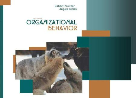 Chapter 3 Organizational Culture, Socialization & Mentoring Organizational Culture: Definition and Context Organizational Culture: Definition and Context.