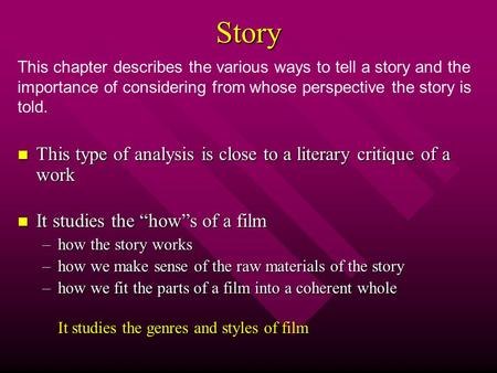 a close analysis of the hindu religion A list of all the characters in life of pi both a close analysis of the hindu religion nations 21-3-2014.