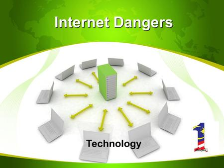 Internet Dangers Technology Communication Tools E-Literate.
