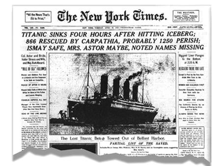 Submit Predictions Statistics & Analysis Data Management Hypotheses Goal Get Data Predict whom survived the Titanic Disaster.