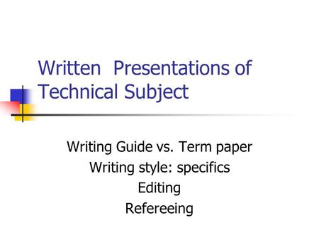 College Research Paper Editing   medoblako com ExpertEditors Net
