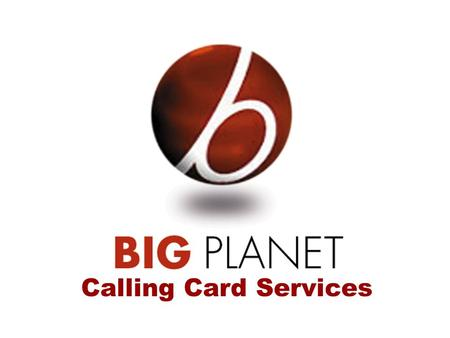 Calling Card Services Steve Young Pre Paid Calling Card Steve Young Pre Paid Calling Card.