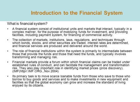 Financial market integration and financial crises: the case of big emerging market (BEM) economies