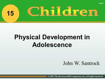 physical and cognitive development in adolescence essay Academic writing service significant changes not only in the physical aspect, but also in the cognitive aspect psychosocial development in adolescence.