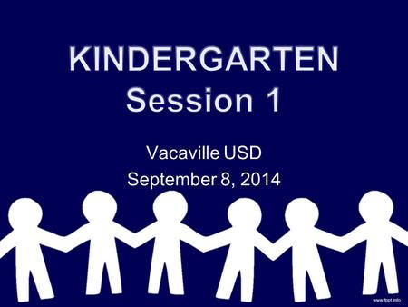 Vacaville USD September 8, 2014. AGENDA Problem Solving and Patterns Math Practice Standards/Questioning Review Word Problems Counting and Cardinality.