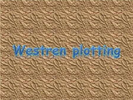 Western Blotting. Introduction … Western blotting, also known as immunoblotting or protein blotting, is a technique used to detect the presence of a specific.