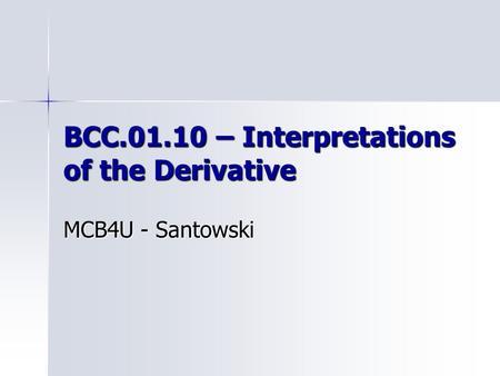 Bcc Ausblick Limit Download