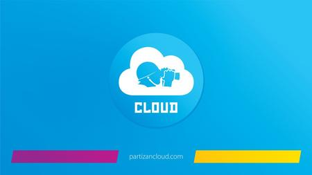 partizancloud.com2 Partizan – UK brand established in 2008! We manufacture equipment and develop software for modern security systems. Our solutions are.