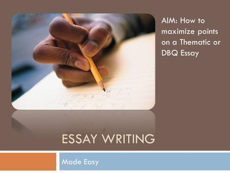 age of exploration thematic essay