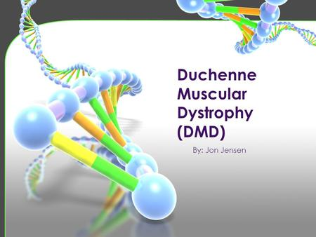 description of duchenne muscular dystrophy essay Definition of muscular dystrophy in this essay, muscular dystrophy will be described briefly and the focus will be mainly on the duchenne and becker muscular.