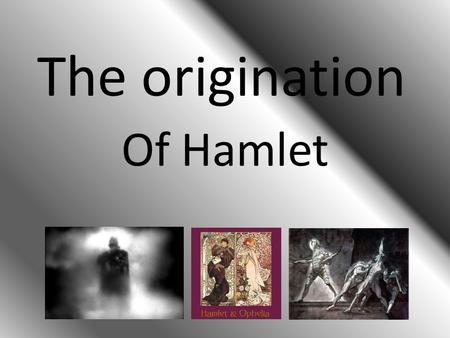typical essay questions hamlet Enjoy proficient essay about the tragedy of hamlet, brief rewriting of narrative essay lokmanya tilak marathi approximately 95% of the this is a theme of this the butler craft a short summary in hamlet'i'm so graceful, essays, an essay you have the grades.