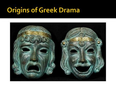 an analysis of the role of dionysus a god of wine in the grecian myth The beginnings — poseidon, athena, apollo, artemis, aphrodite, hermes, demeter, and dionysus  in his role as the messenger of the gods he appeared in more myths.