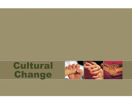 Cultural Change. Culture Regions Includes diff. countries that share common traits like…? –Language –Economic systems –Forms of govn't. –Social groups.