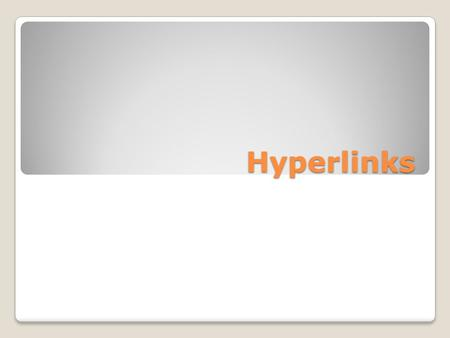 Hyperlinks. Venn Diagram  Diagram-Graphic-02.png  Diagram-Graphic.png.