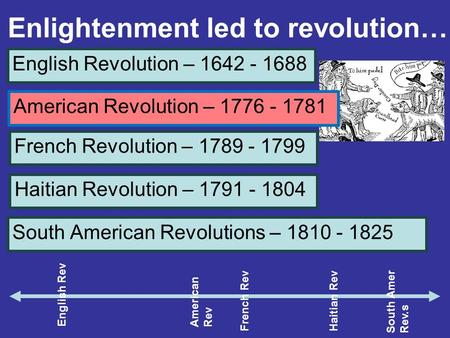 an analysis of the events leading to the french revolution between 1789 and 1799 Coming so soon after the terrible wars of the republic between 1792 and 1799,  the french revolution,  among the french people between 1789.