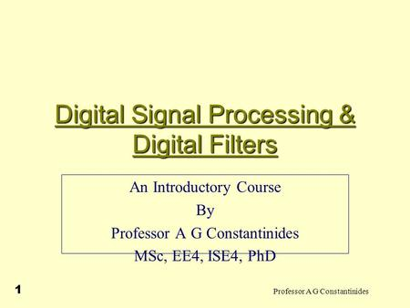 master thesis digital signal processing Surveys thesis and custom master thesisdigital signal processing dsp thesis writing service to help in custom writing a master digital signal processing dsp.
