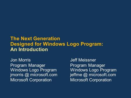 Microsoft Corporation: The introduction of Microsoft Works