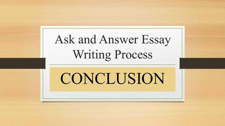 define comparison and contrast essay A compare and contrast essay is a form of academic writing that is built around an examination of at least two items there are two kinds of compare and contrast essays: one where you focus more on the similarities of chosen items, and one that contrasts.