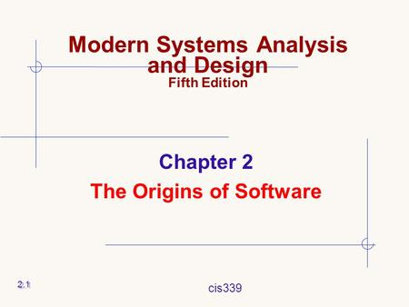 CONCEPTS DISTRIBUTED SYSTEMS 5TH EDITION DESIGN AND
