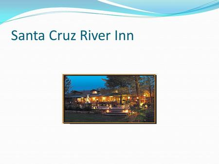 Santa Cruz River Inn. Guest Space and Amenities Personal garden sights Personal entrances Personal outdoor landscapes, decks, and balconies for leisure.